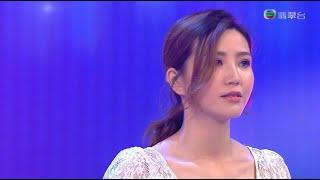 200516 吳若希 Jinny - 這位蠢才 ○ 勁歌金曲