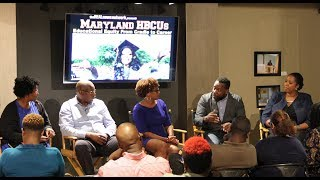 LIVE: HBCU's and the Future Economy