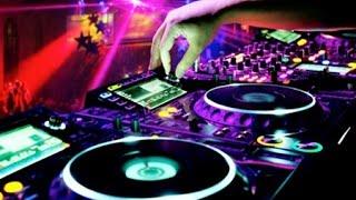 Download Грибы Копы  (Vincent & Diaz Remix NEW ) Mp3 and Videos