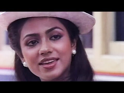 Poornima, K. Bhagyaraj | Darling Darling Darling | Tamil Scene 1