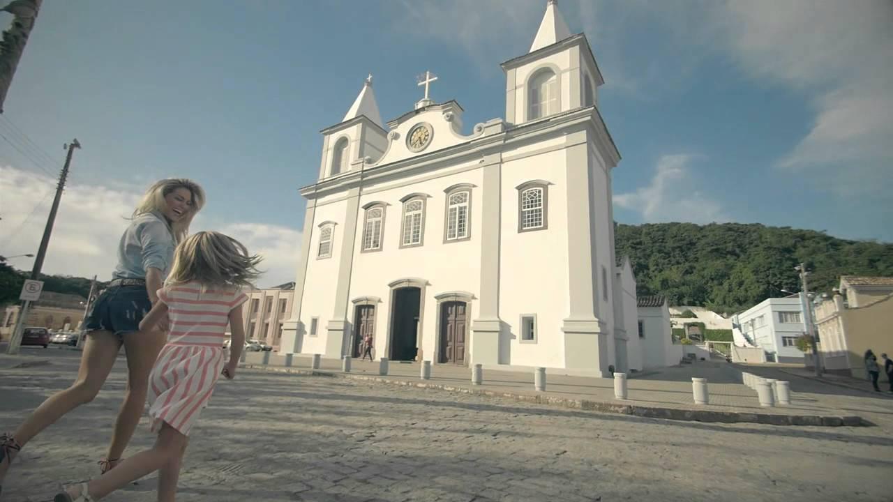 Viva Laguna - Residencial Splendor