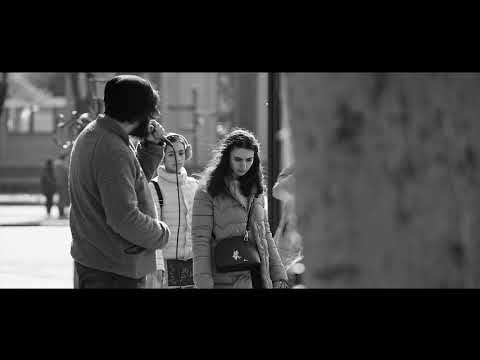 REINCARNATION-Shat Lave Official Music Video