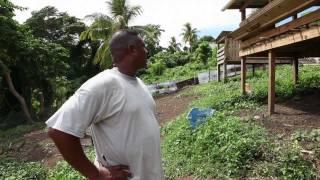RAISE Jamaica 2012
