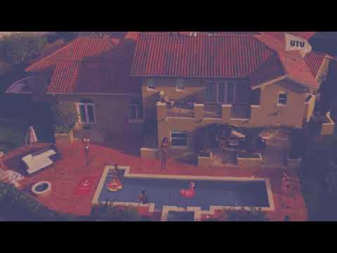 [FREE DL] Roy Woods x Lil Yachty x Swae Lee -