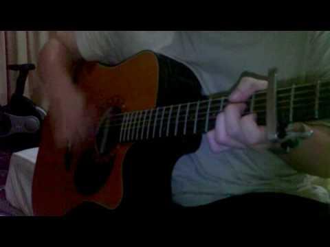 lagu dewa pupus acoustic