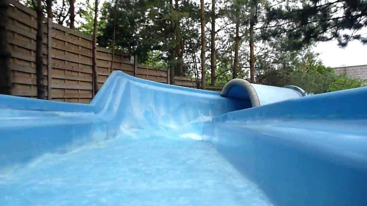 Sunparks kempense meren wildwasserbahn wildwaterbaan for Sunpark piscine