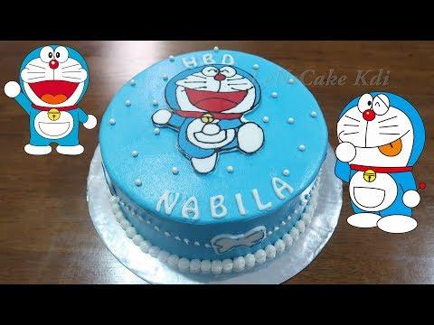 Kue Ulang Tahun Buzzpls Com