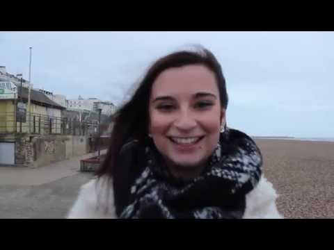 A Personal Statement - Short Film