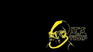Žygintas Miknius - We Need A Beat (Original Mix)