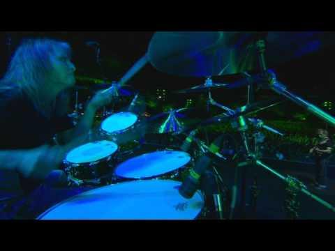 Vasco Rossi - Un senso - live (HD)