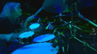 Download Vasco Rossi - Un senso - live (HD) MP3 song and Music Video
