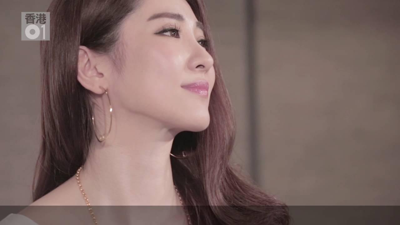 【01音樂】Sukie S (石詠莉)-最愛是誰 (HQ Cover) - YouTube
