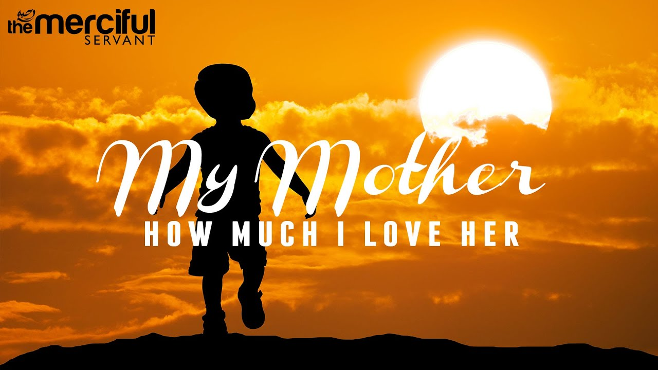 happy mother s day wallpaper 2015