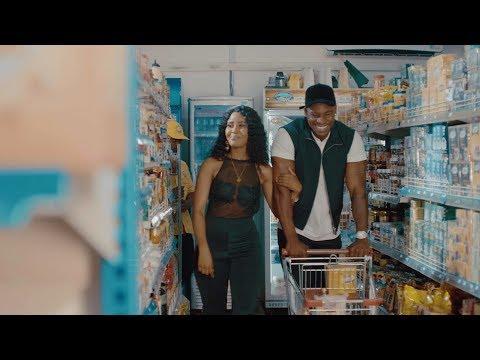 Rayvanny - Ex Boyfriend (Official Video)
