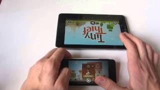 Топ 10 лучших игр и программ на iPhone, iPad и Android