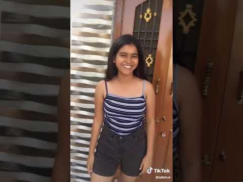 Desi Girl Sexy Video