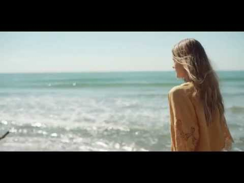 Massimo Dutti May Lookbook | Women's Collection SS15