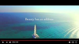 Oman Tourism's First Global TVC thumbnail