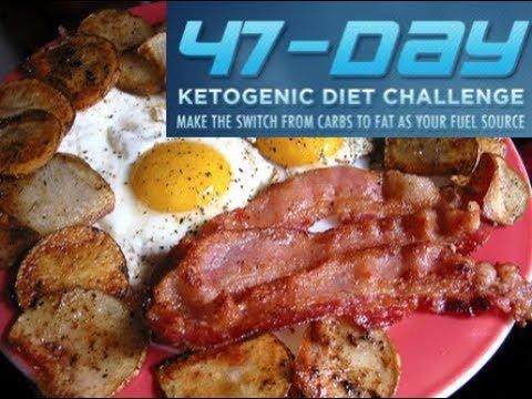 47-day-ketogenic-diet-challenge-#9-starts-5.28.19