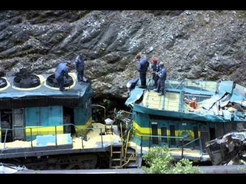 A História da Mineradora Vale