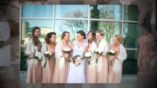 Newark Ohio Wedding Photographer with Gavin and Joanna