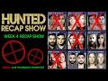 PROP HUNT glitches that break fortnite - YouTube