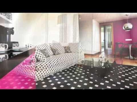 Www.suite-privee.com Features Hôtel Missoni Edinburgh
