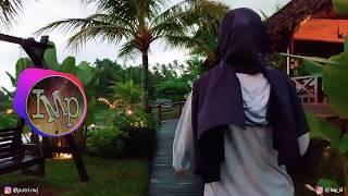 Download Mp3 Dj Angklung Runtah By Imp  Lagu Sunda Paling Hits
