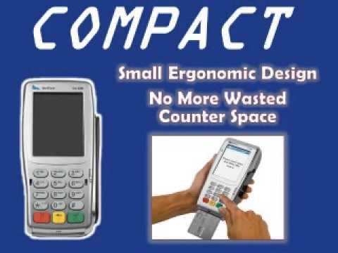 NFC Near Field Communications & EMV EuroPay MasterCard Visa.