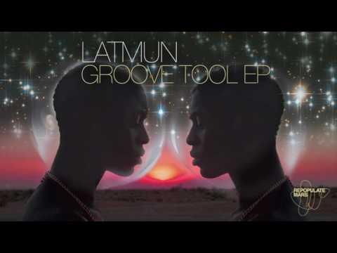 Latmun - Funk Off (Original Mix)