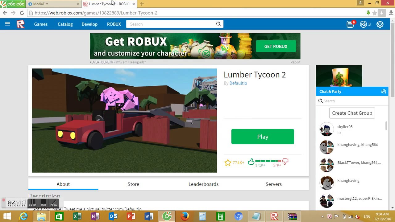 how to fly hack in roblox