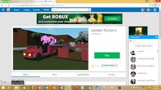 roblox fly hack ccv5