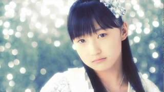 2011年6月15日発売の46thシングル。作詞・作曲:つんく♂ リリースイベン...