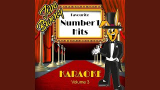 Pass the Dutchie (Karaoke Version) (Originally Performed By Musical Youth)