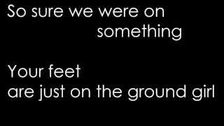 Tori Amos - Spacedog (lyrics)