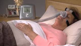 Benefits of CPAP Treatment