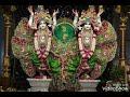 Aaja Mere pyare prbhu || new updates 2018