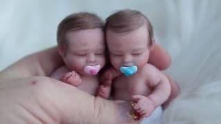 mini - Baby baBy