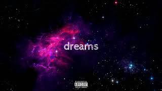 "[FREE] Travis Scott Type Beat - ""Dreams"" | Trap Beat Instrumental 2019"
