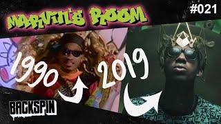 """""""Der Prinz von Bel-Air"""" ist wieder da! - Marvins Room #021"""