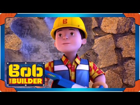 Bob the Builder | Flotsam and Jetsam - SPECIAL Ocean Day ⭐ New Episodes | Compilation ⭐Kids Movies