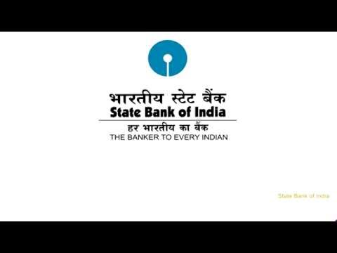 SBI Corporate Internet Banking Saral: View, Modify, Delete Beneficiary
