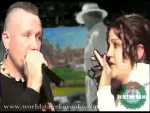 WSKS TV PART 3 MARCH 2009