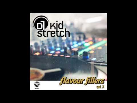 DJ Kid Stretch - Soul Banger Break