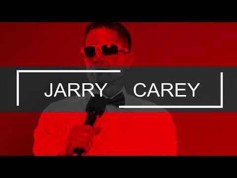 CWF Mid-Atlantic Wrestling: Jarry Carey Shoe Club & No Ropes Match Surprise!