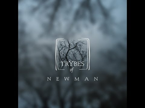 Newman I Love - After the Storm mp3 baixar