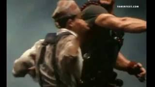Джет Ли vs Стивен Сигал Топ актеров мастеров боевых искусств часть 4
