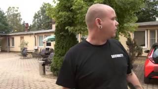 حقائق عن حجم كراهية الأجانب في ألمانيا | مراسلون