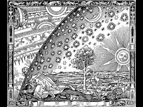 The Astral Plane; Understanding The World OF Spirits
