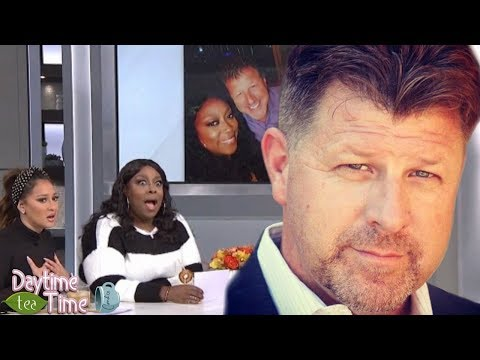 LONI LOVE shows off her NEW MAN actor James Welsh | NEW info on Loni's BOYFRIEND! (Details Inside)